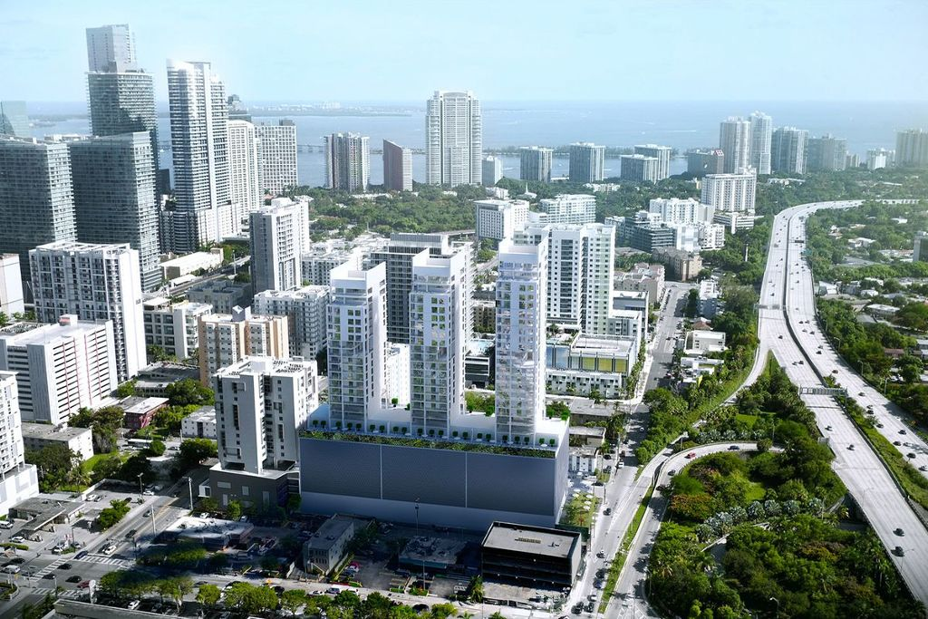 Smart Brickell - Featured Image